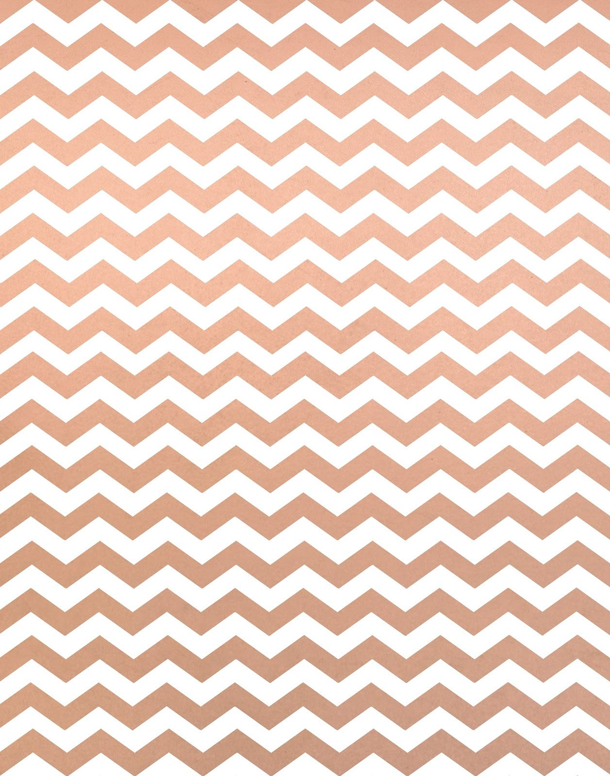 Metallic gold silver holographic foil chevron freebies - Background rose gold ...