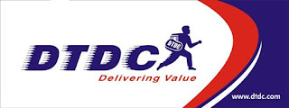DTDC Courier customer care number india