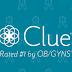 LA MEJOR APLICACION PARA LAS MUJERES - ((Clue Calendario menstrual y de ovulación)) GRATIS (ULTIMA VERSION FULL E ILIMITADA PARA ANDROID)