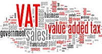 Luật Thuế giá trị gia tăng tiếng Anh