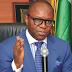 Apologize now for turning Nigerians against Buhari — IPMAN tells Kachikwu