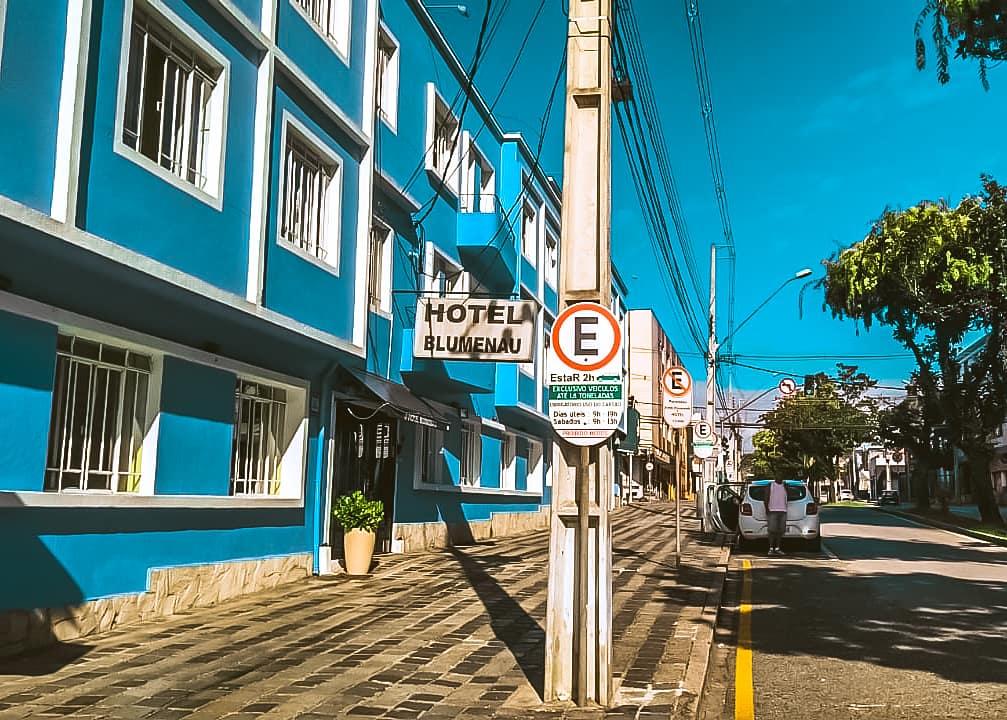@hotelblumenau