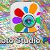 تحميل تطبيق فوتو ستوديو Photo Studio pro v1.42.5 المدفوع لتعديل واضافة المؤثرات على الصور اخر اصدار