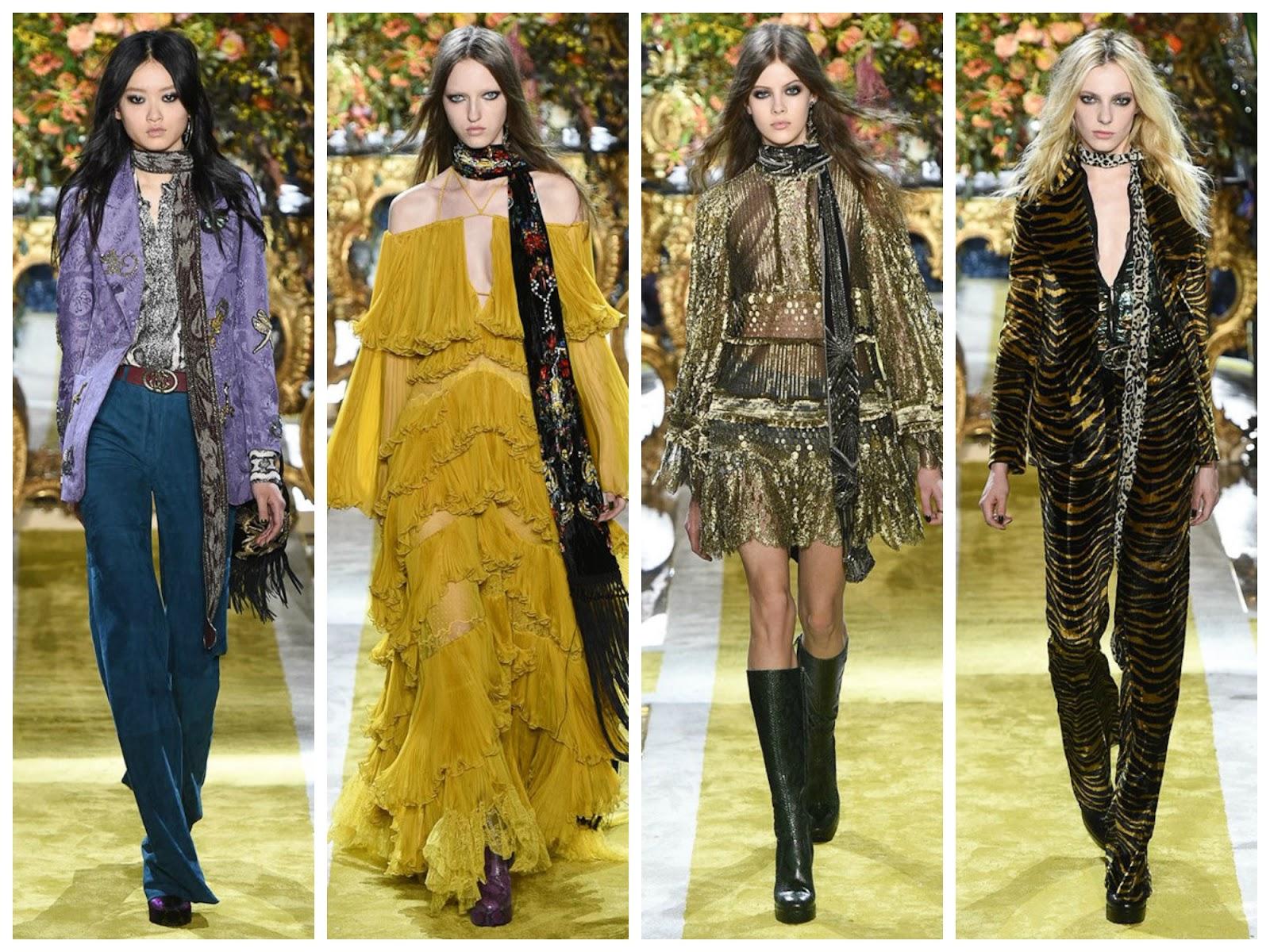 roberto-cavalli-fall-winter-2016-fashion-show-milan