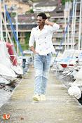 Nikhil Gowda Jaguar Stills-thumbnail-9