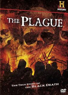 Ο Μαυρος Θανατος - The Plague | Δείτε online Ντοκιμαντέρ