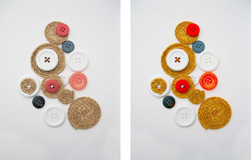 Botones-hechos-con-cuerdas