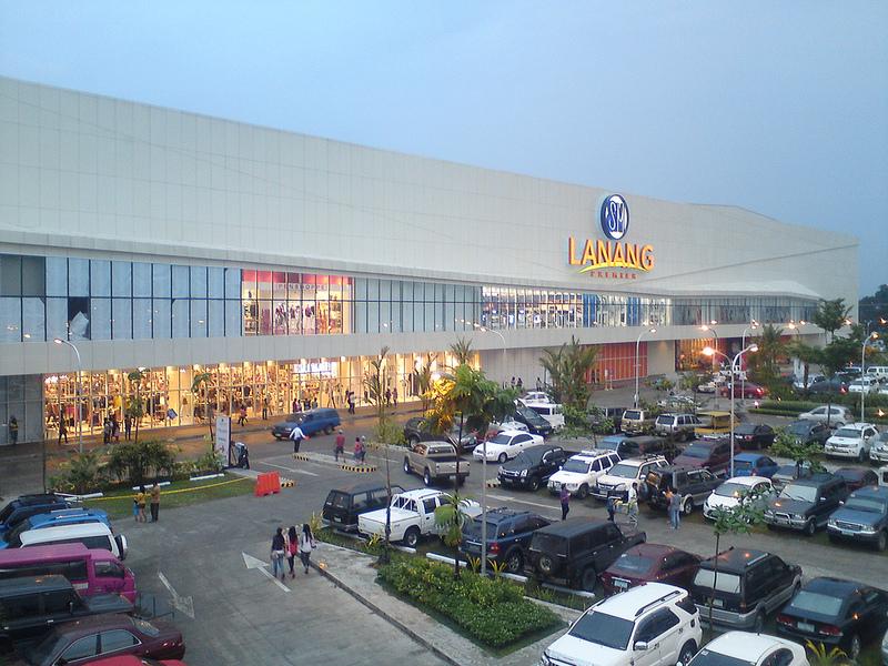 Davao To Cdo Travel Time