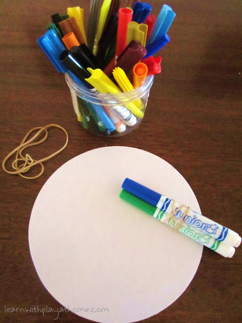 fine motor activity, drawing activity, activity for kids