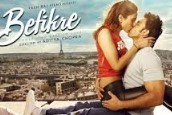 Befikre 2016 Hindi Movie Watch Online