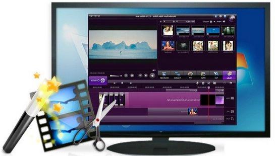 Situs Edit Video Online