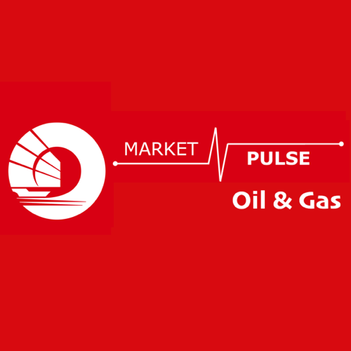 Oil & Gas sector - OCBC Investment 2016-10-07: OPEC deal – waiting for the details