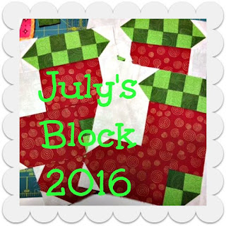 http://www.craftsy.com/pattern/quilting/home-decor/julysblock-christmas-socks-2016/213421