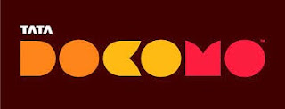 Tata Docomo launches Extra Talk Time Celebration Offer