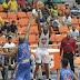 TIROS LIBRES DE FELLITO ORTIIZ- BASKET DE SANTIAGO EN GRANDE; `PLAY OF NBA Y DOMINICANOS EN GRANDES LIGAS
