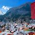 İsviçre'de göçmen referandumu
