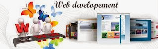 Website Development in Gorakhpur