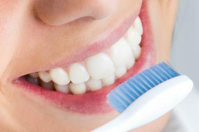 Ketahui Waktu Yang Tepat  Mengganti Sikat Gigi Berikut Ini