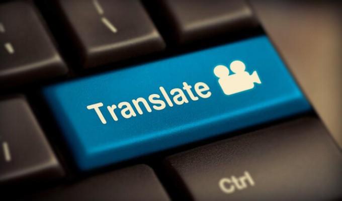هل تنوي التعامل مع مُترجم متخصص؟ تأكد من وجود 6 خصائص للمترجمين المحترفين