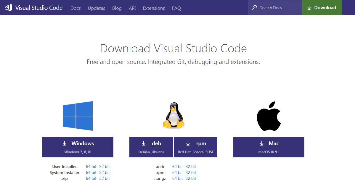python free download 32 bit