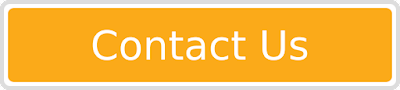 http://www.ivfgenesis.com/contact-us-genesis-fertility-research-centre/