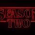 netflix conferma: seconda stagione di stranger things nel 2017