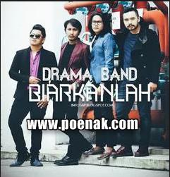 Lagu Drama Band Mp3 Terbaru Full Album