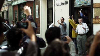 ENTREVISTA DISTOPIA | Belmonte Arte