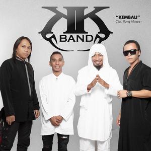 KK Band – Kembali