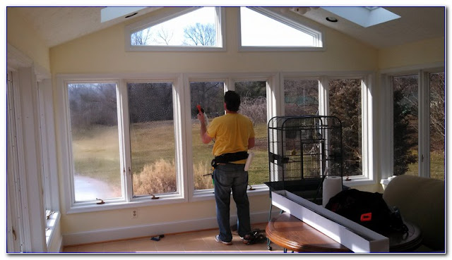 Buy Home WINDOW TINTING Prices Near Me cheap