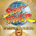 TỔNG HỢP 12 phần Street Fighter 30th Anniversary