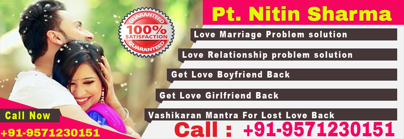 91 9571230151 love problem specialist bengali baba ji in bhopal