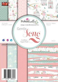 http://magnoliastamps.us/polkadoodles-paper/pre-order-polkadoodles-paper-gentle-song-a5-size-pd7541?fbclid=IwAR1YZm_4vLIO21OnDeHPXthiU1Pgxbj625XzgodzbiSKbCNQHxfulMqG_1o