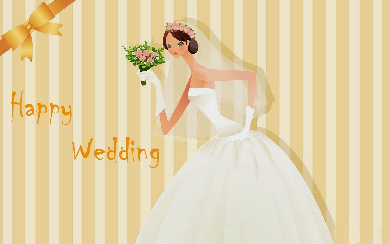 35 best wedding hd wallpapers explore wallpaper