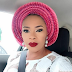 Actress, Remi Surutu Wishes Late Daughter, Ayomikun A Happy Birthday