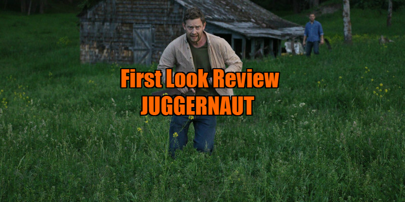 juggernaut film review