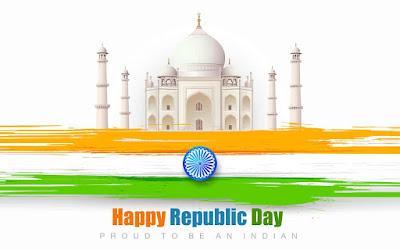 Happy Republic Day 2019 Wishes, Speech, Essay
