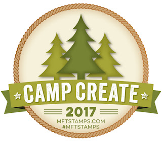 https://www.mftstamps.com/blog/camp-create-june-16/