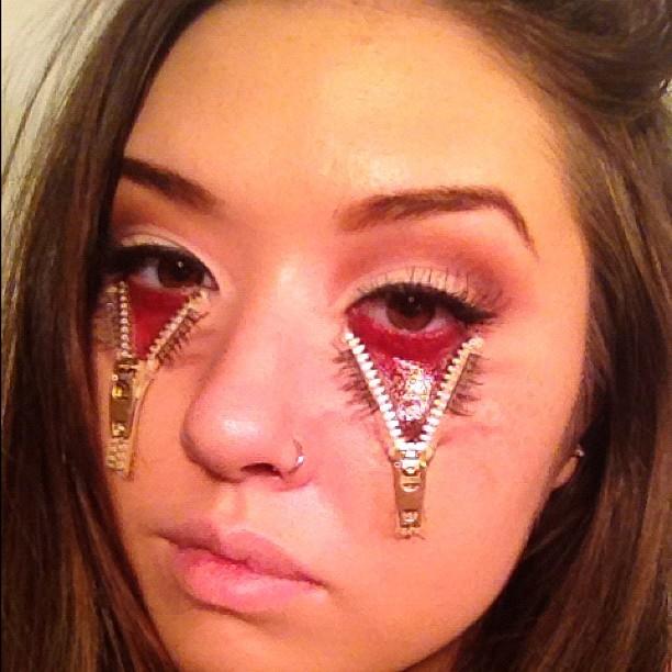 Make Up Art By Elle