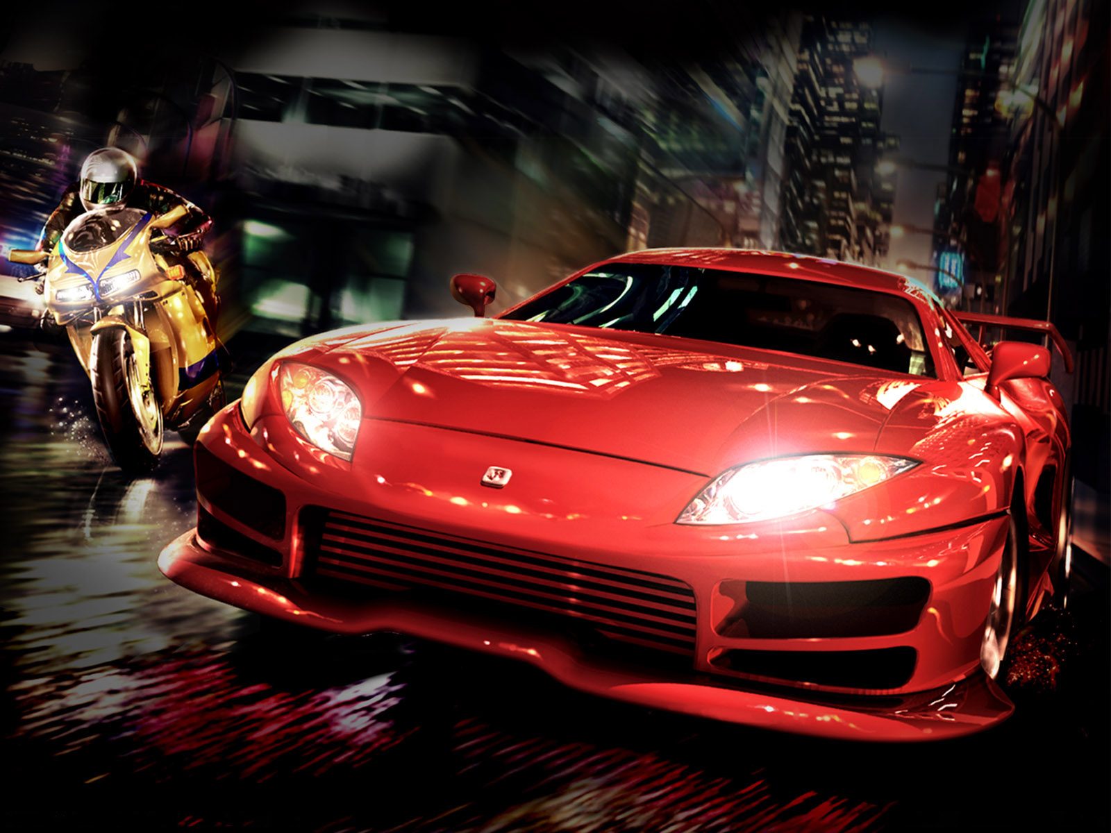In the market for a new (to you) used car? Hd Car Wallpapers Car Wallpapers For Desktop