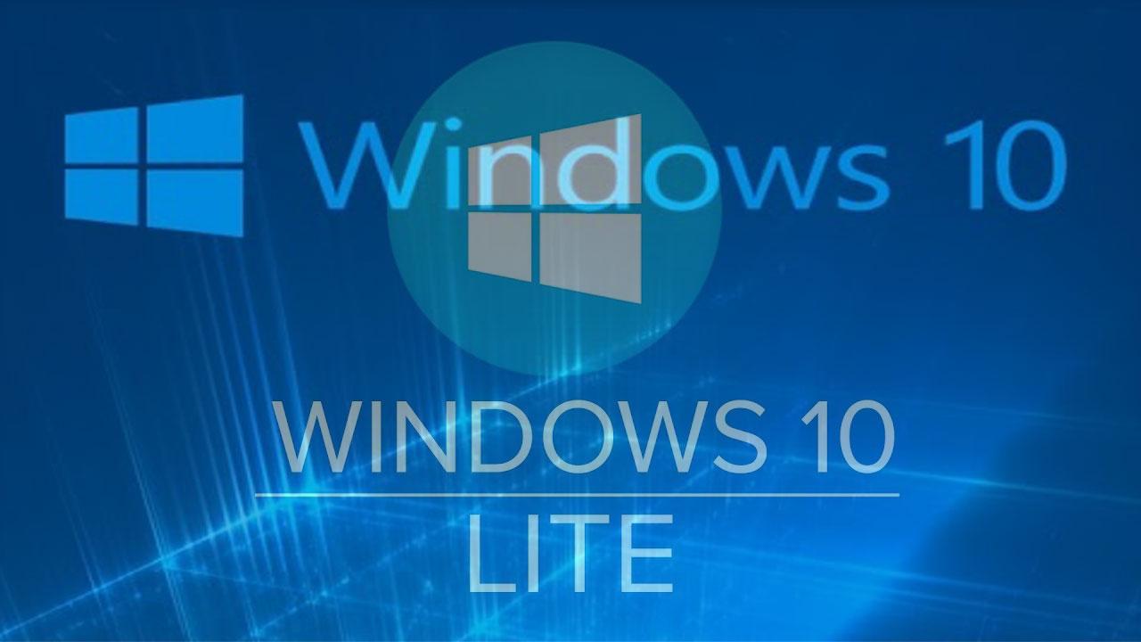 windows xp yang ringan dan cepat