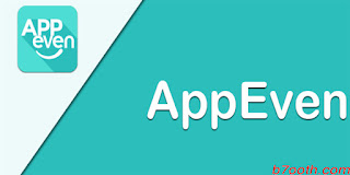تحميل متجر AppEven