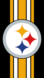Wallpaper Pittsburgh Steelers para celular gratis