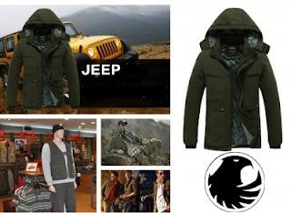 ao jeep