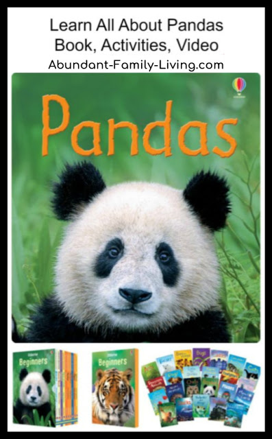 https://www.abundant-family-living.com/2017/01/learn-all-about-pandas.html