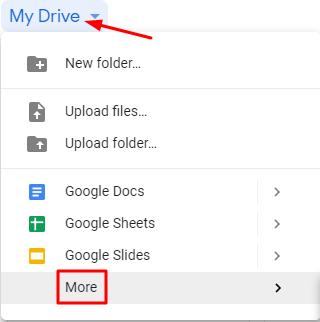 बिना इंटरनेट कैसे यूज़ करें गूगल मैप
