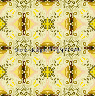 collections of fabrics designs