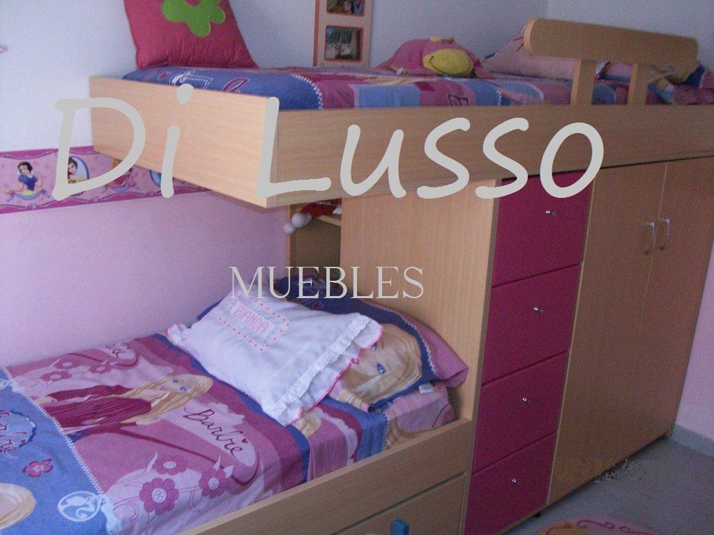 Di Lusso Muebles # Dilusso Muebles