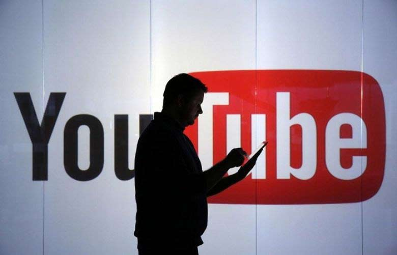 Most Watched YouTube Videos in Pakistan