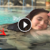 Look at What Luis Manzano Did to Jessy Mendiola While They Were Swimming in the Pool Together!